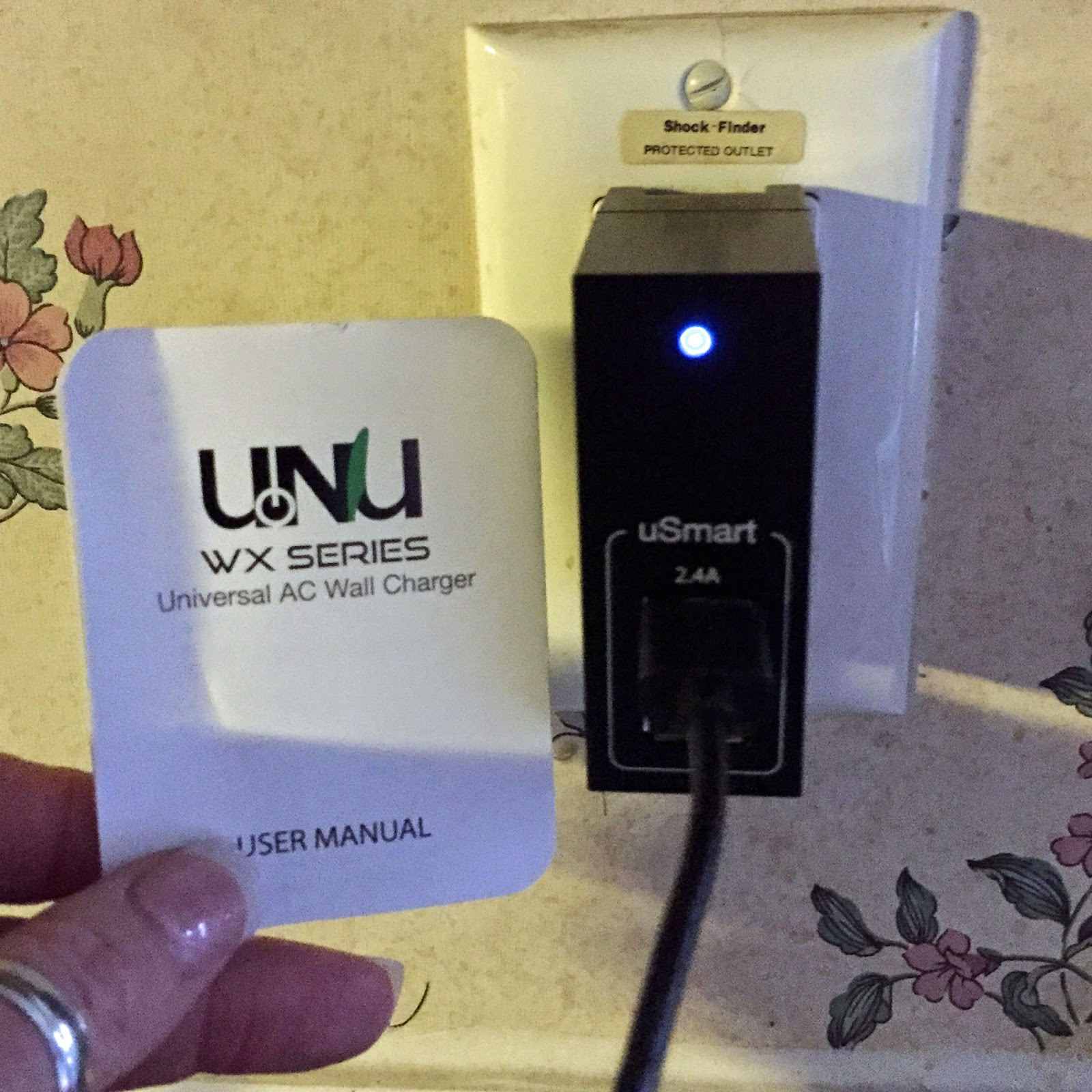 http://www.amazon.com/UNU-Duo-Port-USB-Wall-Charger/dp/B00LOZ5AT6/ref=sr_1_1?s=wireless&ie=UTF8&qid=1424951648&sr=1-1&keywords=unu+wx+2+port