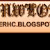 GAGO FLOW - TY JAMBA (helderhcnews.blogspot.com)