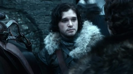 ¿Beso o bofetada? - Página 2 Jon-snow-game-of-thrones-19933940-1280-720