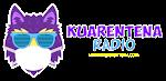 KuarenTena Radio