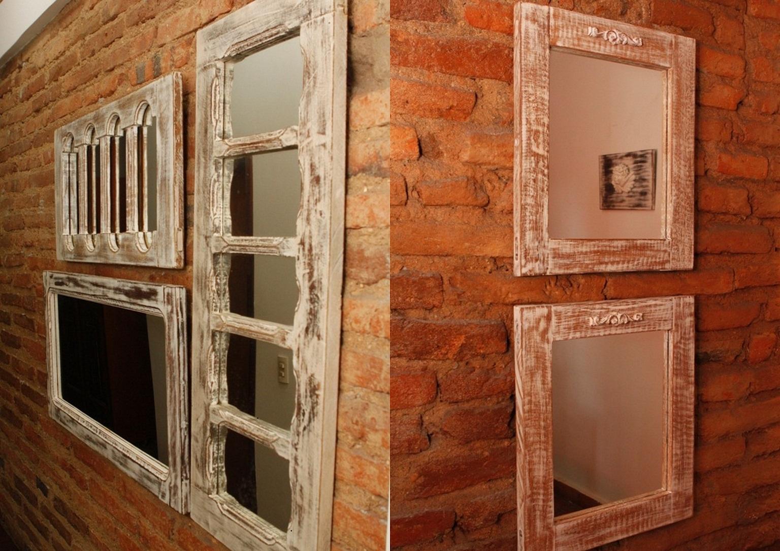 #B04A1B Namoradeiras na janela um charme  1436 Requadro De Portas E Janelas