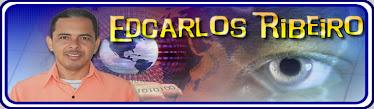 COMPRE PRODUTOS DO PADRE REGINALDO MANZOTTE, PELO FONE: 8125-19.18