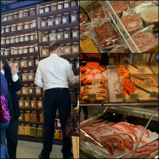 chicago seafood #MyMarianos #Shop #cbias