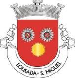 São Miguel de Lousada
