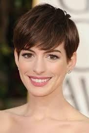 peinados pelo corto mujer - Pelados Cortos Mujer