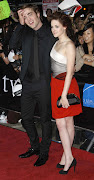 (Twilight Premiere). Posted by Lanette · Email ThisBlogThis!