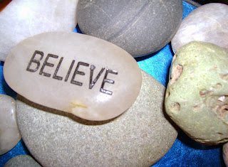 believe it's possible
