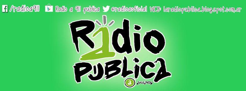 Radio A FM 91.1