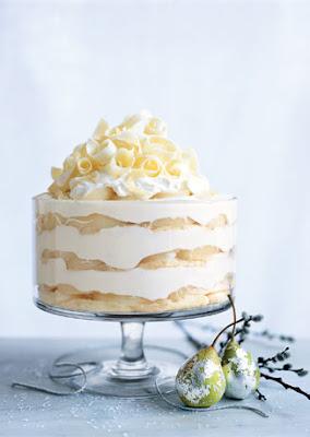 dede wilson my desserts named quot best desserts quot by bon appetit