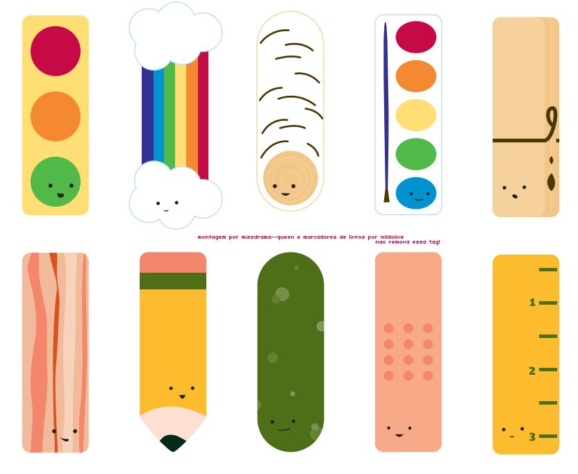 Dicas para meninas setembro 2013 - Libro da colorare elefante libro ...