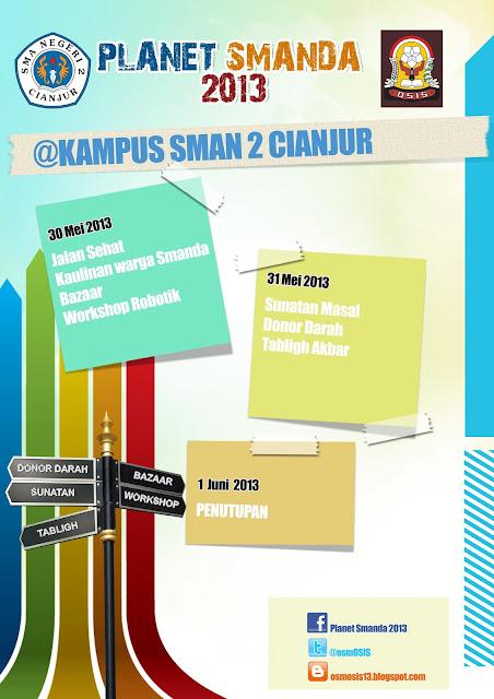 famplet12 Cara Membuat Famplet Acara dengan photoshop