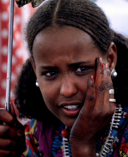 Crochet Braids Jumia : Nubian Hair In Kenya newhairstylesformen2014.com