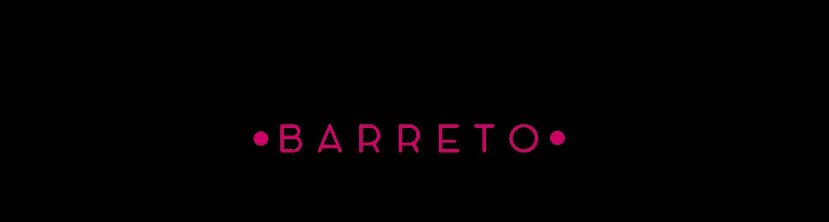 Vic Barreto