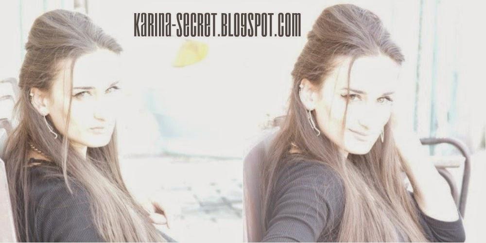 karina_secret