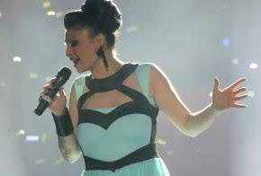 Жоро Черния oсигурил победата на Софи Маринова на Евровизия