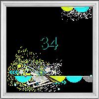 Artimeno #34