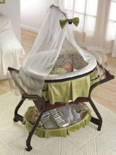 bassinet bedding - Bassinet Bedding