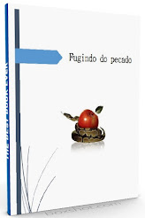 ebook - Fungindo do pecado