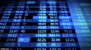 pengertian dan jenis pasar keuangan