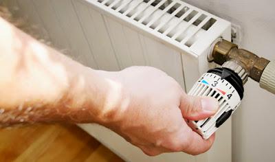 Condomini: termosifoni con obbligo di termostato