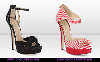 Icons_Jimmy_Choo3