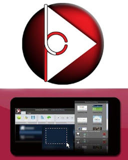 ScreenPresso v1.3.8.0