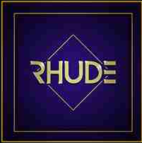 ♥Rhude♥