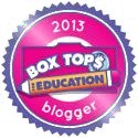 Box-tops-bloggers