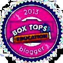 Box-tops-bloggers