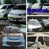 Hitungan Harga Paket Rental Mobil Cirebon