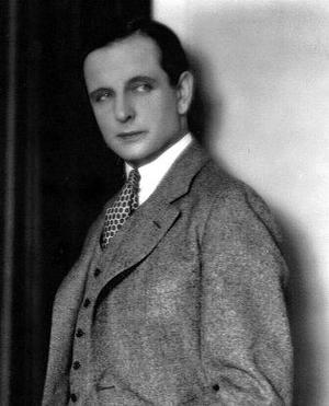 jay gatsby obituary