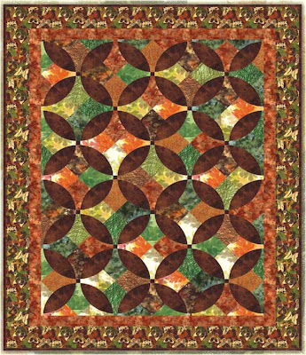 Quilt Blocks Galore - Marcia Hohn's free quilt block