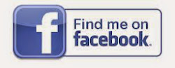 Like this on Facebook