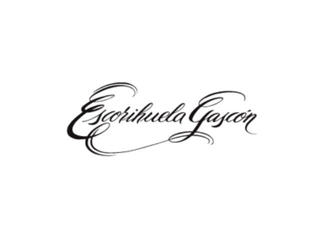 Escorihuela gascon logo