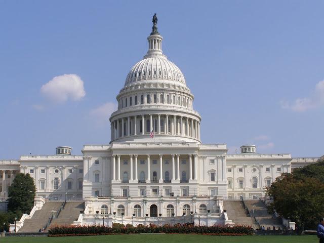 http://4.bp.blogspot.com/-TszubpNO-s4/TiK5CT9KvHI/AAAAAAAAErw/l3DAfFT1AfE/s1600/congress%252Bapproval-2.jpg