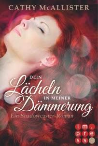 http://www.carlsen.de/epub/shadowcaster-band-2-dein-lacheln-in-meiner-dammerung/49709#Inhalt