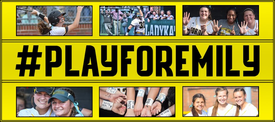 #PlayForEmily