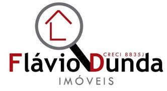 FLÁVIO DUNDA IMÓVEIS