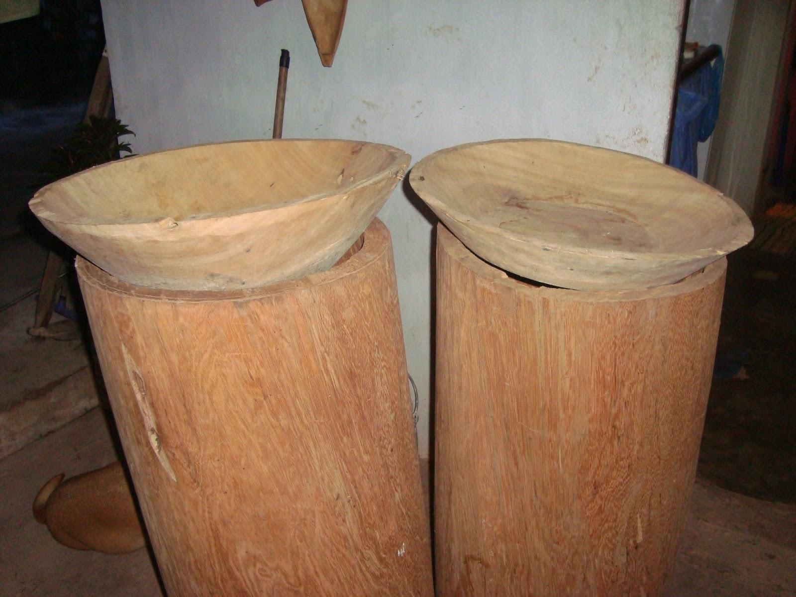 Adesivo Infantil De Parede ~ Artesanatos tradicionais produzidos nas oficinas de artesanato Filhos do Quilombo Podem ser