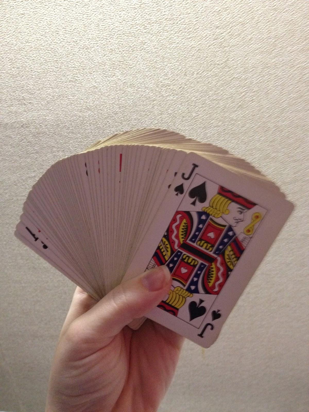 how to make a deck with naxxramas cards