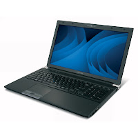 Toshiba Tecra R850-S8530