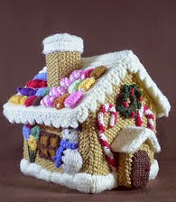 http://www.ravelry.com/patterns/library/gingerbread-house-8