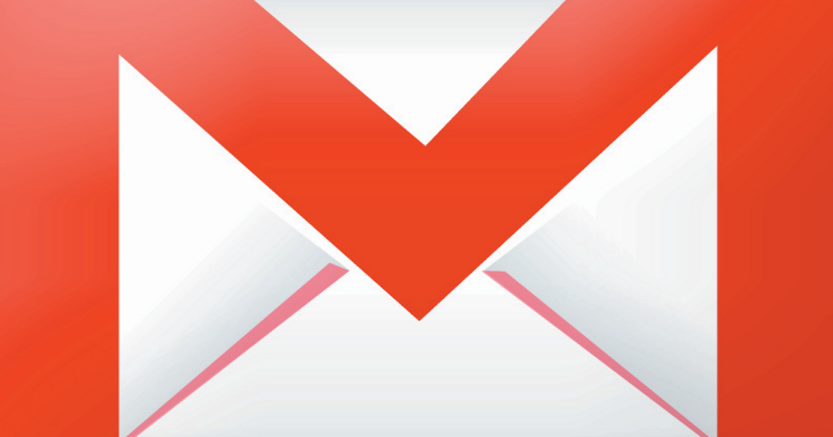 gmail+1.png