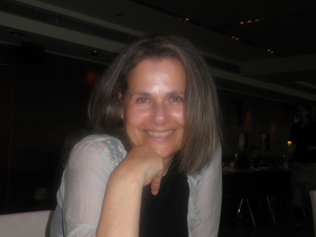 Χαμόγελο στη Ζωή... 26.3.2012