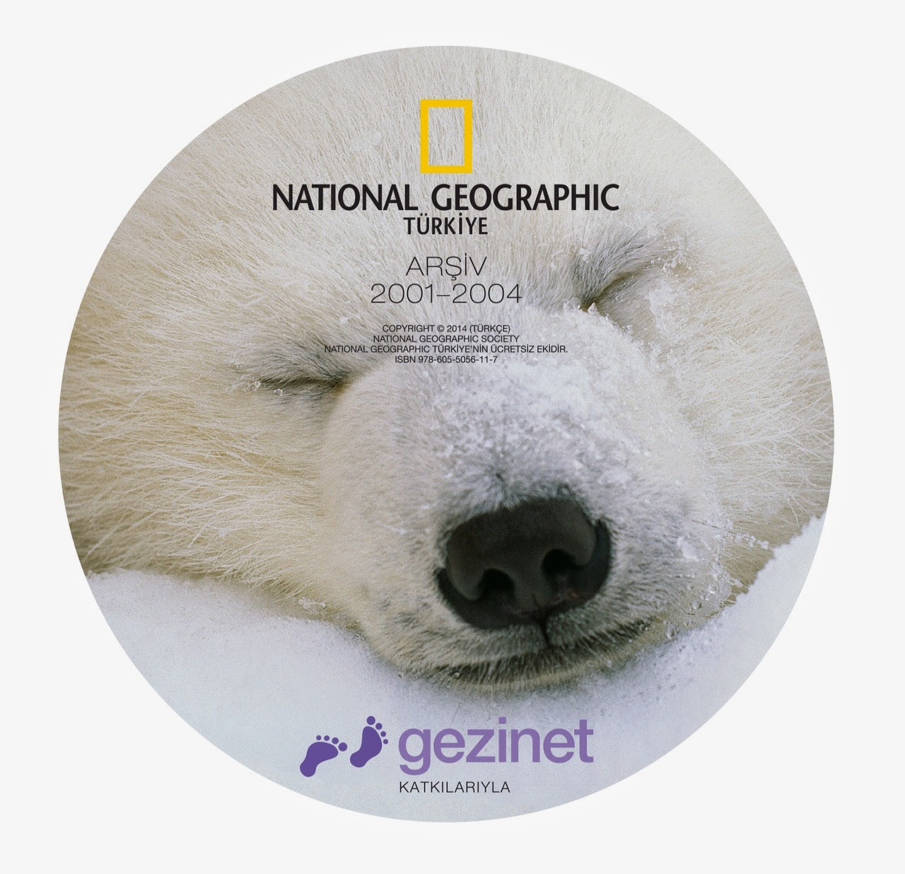 national geographic türkiye arşivi