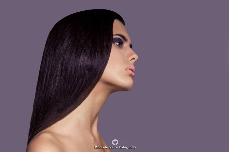 Cuando Cortar El Pelo Para Que Crezca Mas Fuerte - Los mejores días para cortarse el pelo y depilarse según la