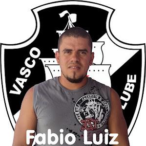 FABIO LUIZ