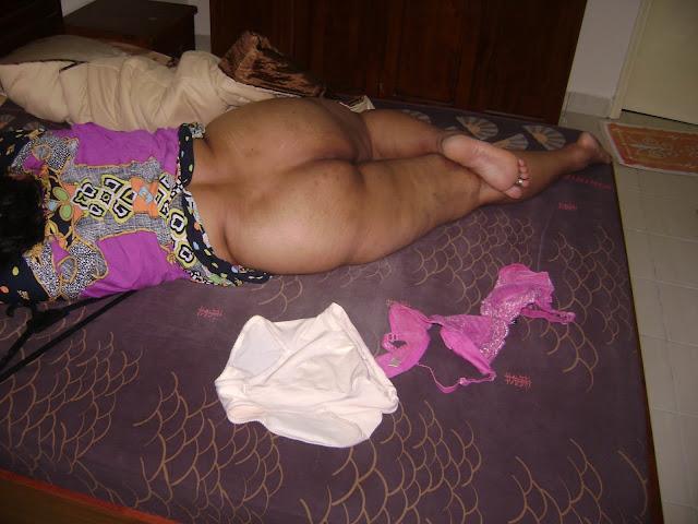 Apologise, but, Sleeping desi girl hidden consider, that