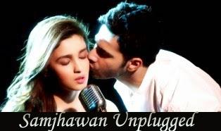 Samjhawan Unplugged