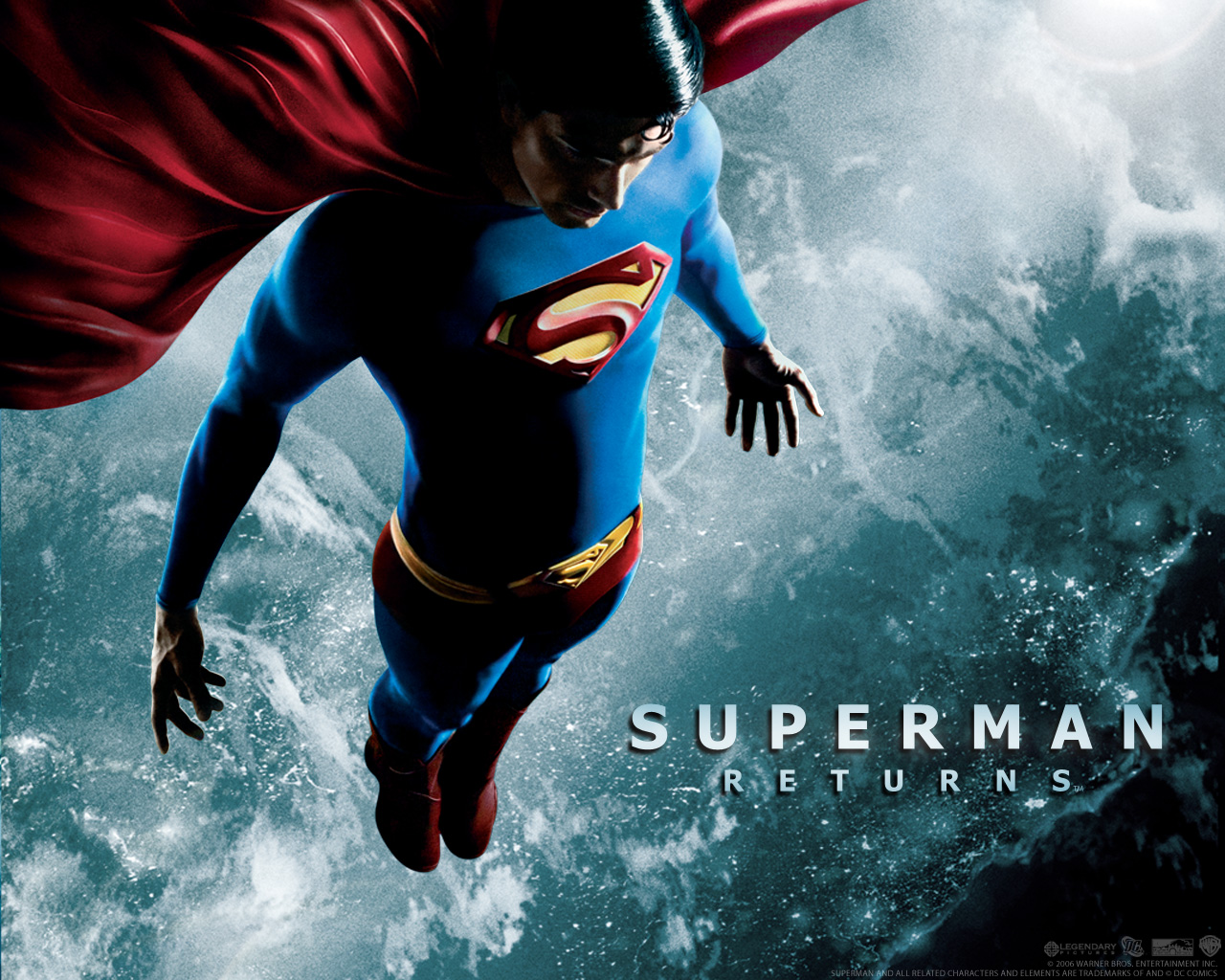 Superman Returns 2006 Full HD Movie  Download Island